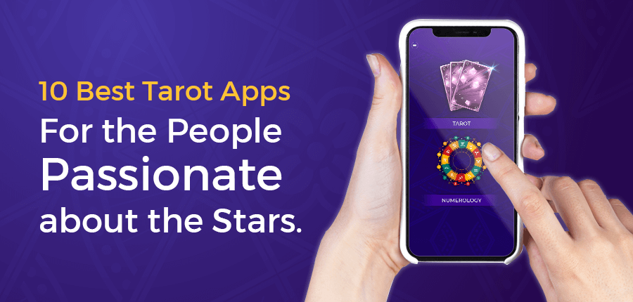 10-best-tarot apps-for-the-people -passionate
