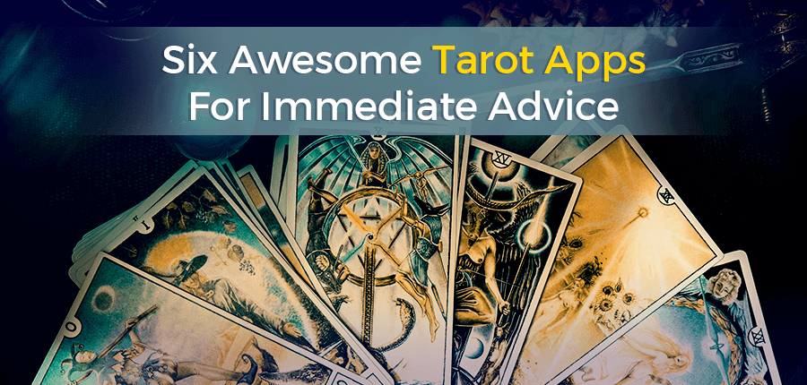 six-awesome-tarot-apps