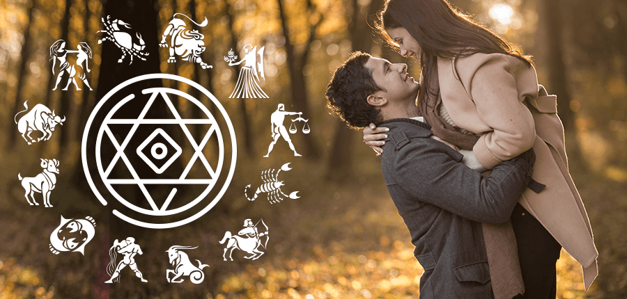 Know Your Perfect Partner As Per Your Zodiac