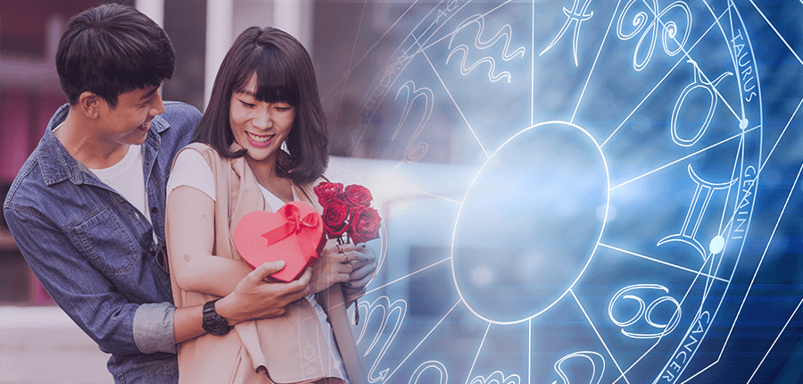 What Love Changes You Must Make in 2019 As per Zodiac Sign