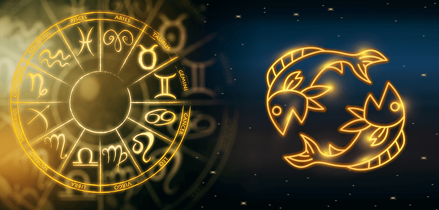 How Pisces Season Will Affect Your Zodiac Sign