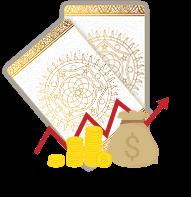 Free Tarot Reading – Make a Wish, Yes or No, 3 Tarot Card