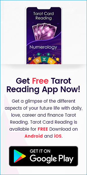 Yes - No Tarot Reading Online, Tarot Accurate Predictions