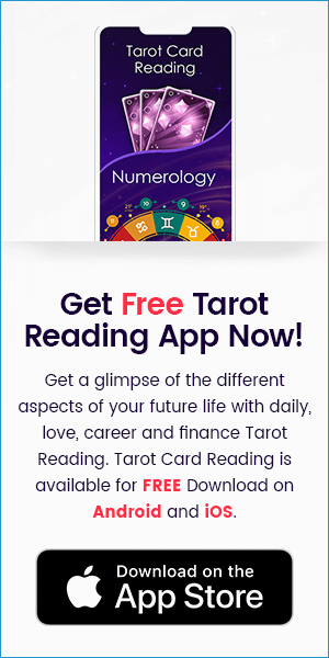 Free Love Tarot Reading to Predict True Love Life (100% Accurate)